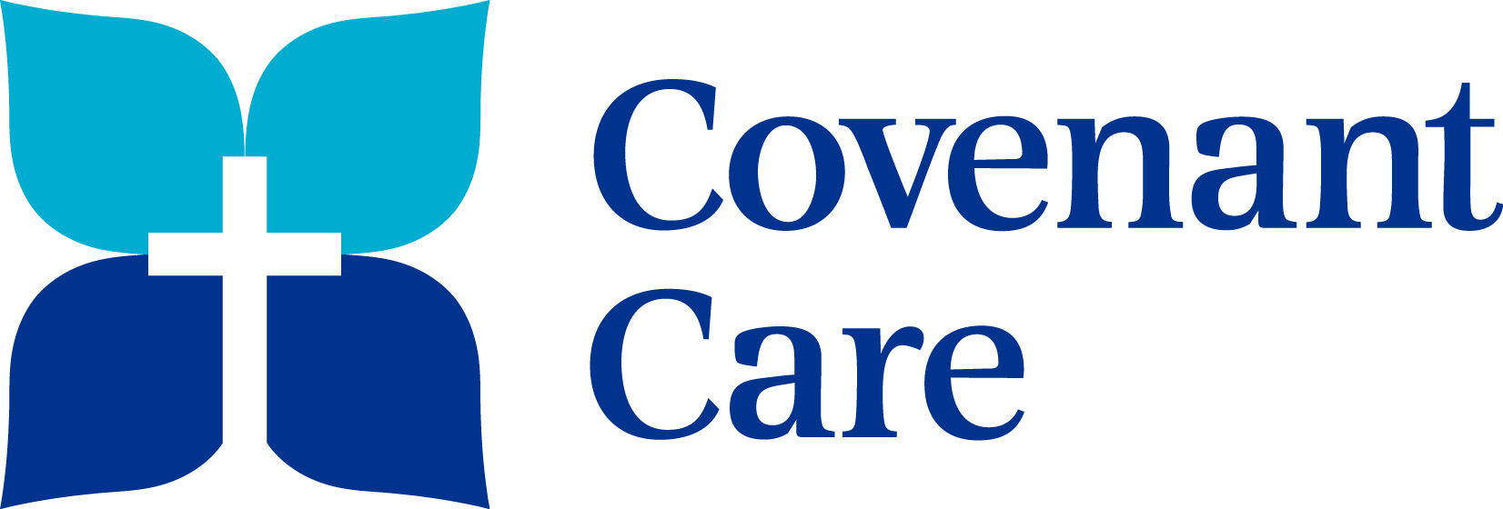 covenant_care_logo_rgb